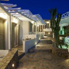 Отель Damianos Mykonos Hotel Греция, Миконос - отзывы, цены и фото номеров - забронировать отель Damianos Mykonos Hotel онлайн