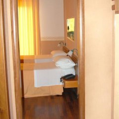 Отель Ristorante Donato 3* Номер Делюкс фото 5