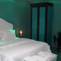 Hotel Rosa Blu комната для гостей фото 4