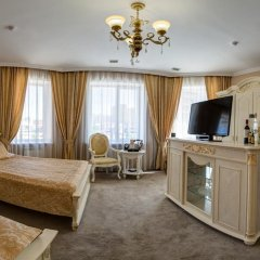 Гостиница Vintage Казахстан, Нур-Султан - 2 отзыва об отеле, цены и фото номеров - забронировать гостиницу Vintage онлайн комната для гостей