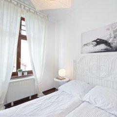 Апартаменты RJ Apartments Grunwaldzka Сопот удобства в номере