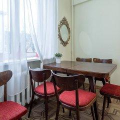 Апартаменты Apartment Studio Sutki Минск спа фото 2