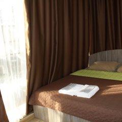 Отель Арнаутский 3* Номер Комфорт фото 10