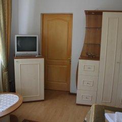 Hotel Maramorosh 3* Стандартный номер разные типы кроватей фото 7