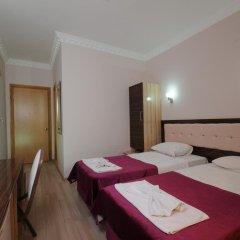 Rosy Hotel комната для гостей фото 2