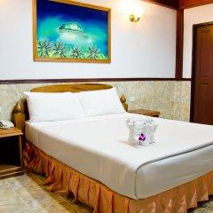 Отель Kata Palace Phuket Таиланд, Пхукет - отзывы, цены и фото номеров - забронировать отель Kata Palace Phuket онлайн детские мероприятия