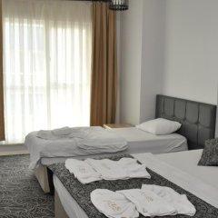 Отель Fix Class Konaklama Ozyurtlar Residance Апартаменты с различными типами кроватей фото 37