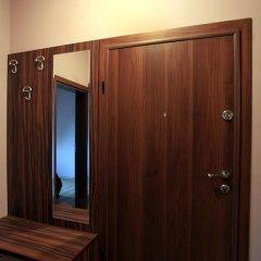 Отель Sofia City Flat сейф в номере