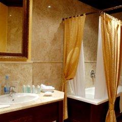 Гостиница Каспий 3* Стандартный номер разные типы кроватей фото 2