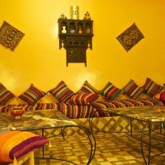 Отель Merzouga Sarah Camp Марокко, Мерзуга - отзывы, цены и фото номеров - забронировать отель Merzouga Sarah Camp онлайн помещение для мероприятий