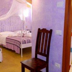 Отель Agriturismo Al Torcol Монцамбано спа фото 2
