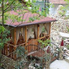 Гостиница Aida Guest House в Сочи отзывы, цены и фото номеров - забронировать гостиницу Aida Guest House онлайн спа фото 2