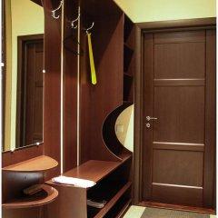 Мини-отель Siesta 3* Полулюкс с различными типами кроватей фото 19