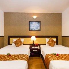 King Town Hotel Nha Trang спа фото 2