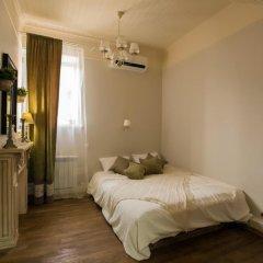 Гостевой Дом 9 Стандартный номер разные типы кроватей фото 15