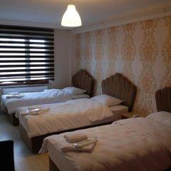 Selimiye Hotel 3* Студия с различными типами кроватей фото 3