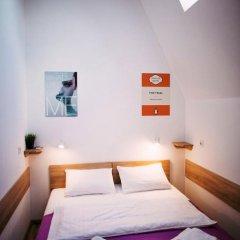 Отель Book Room 3* Стандартный номер фото 23