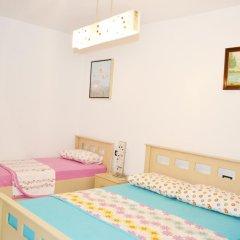 Отель Azzurra Apartments Албания, Саранда - отзывы, цены и фото номеров - забронировать отель Azzurra Apartments онлайн детские мероприятия фото 2