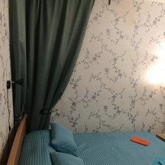 Отель Guest House Nevsky 6 3* Стандартный номер фото 44