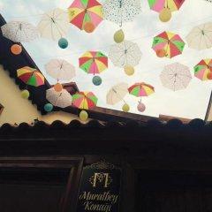 Murat Bey Konağı Hotel Турция, Анкара - отзывы, цены и фото номеров - забронировать отель Murat Bey Konağı Hotel онлайн детские мероприятия фото 2