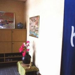 Отель Kannawaso Япония, Беппу - отзывы, цены и фото номеров - забронировать отель Kannawaso онлайн комната для гостей фото 3