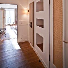 Louis Hotel 4* Улучшенный номер с различными типами кроватей фото 2
