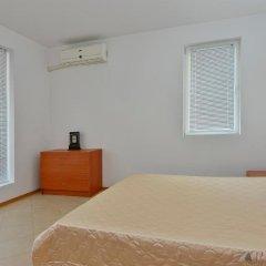 Апартаменты ПМГ Апартаменты Лагуна Солнечный берег удобства в номере фото 2