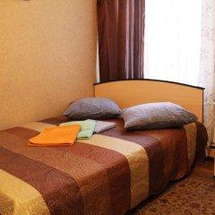Гостиница Зая в Перми отзывы, цены и фото номеров - забронировать гостиницу Зая онлайн Пермь комната для гостей фото 3