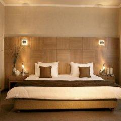 Отель Porto Palace 5* Улучшенный номер фото 2