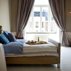Отель B&B Le Seize комната для гостей фото 4