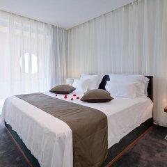 Lighthouse Golf and Spa Hotel 5* Стандартный номер с различными типами кроватей фото 3