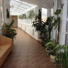 Мини-Отель Натали интерьер отеля фото 3