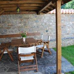 """Отель Guest house """"The House"""" Болгария, Ардино - отзывы, цены и фото номеров - забронировать отель Guest house """"The House"""" онлайн питание"""