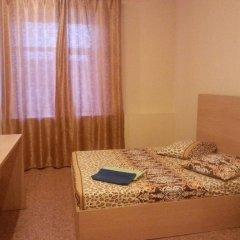 Гостиница Chayka Inn комната для гостей фото 4