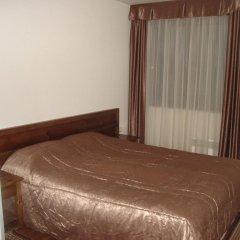 Club Hotel Martin 4* Люкс с различными типами кроватей фото 5