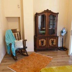 Like Hostel Tbilisi Номер категории Эконом с различными типами кроватей фото 19