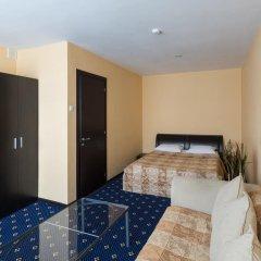 Гостиница Уланская комната для гостей фото 3