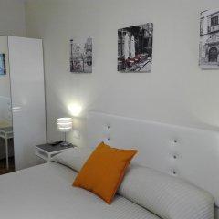 Отель B&B Residenza Piazza Moro Стандартный номер фото 3