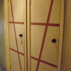 Гостиница Homestay Gagarina 17 Стандартный номер разные типы кроватей фото 16