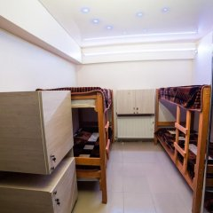 Апартаменты Neighbours Apartments удобства в номере