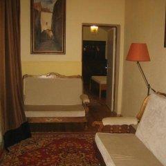 Отель Mieszkanie Old Town Apartment Литва, Вильнюс - отзывы, цены и фото номеров - забронировать отель Mieszkanie Old Town Apartment онлайн спа