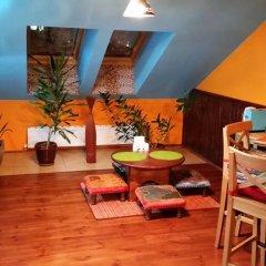 Апартаменты Private Premium Apartments спа фото 2