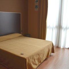 Art Hotel Olympic 4* Номер категории Эконом с различными типами кроватей фото 4
