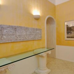 Апартаменты Go2 Apartments Colosseo/Termini Рим интерьер отеля фото 2