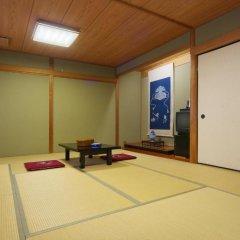 Hotel Sunshine Tokushima 3* Номер категории Эконом фото 5