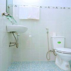 Отель Nha Trang Inn 2* Стандартный номер с различными типами кроватей фото 2