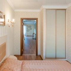 Гостиница Lux Moskovskaya Street Николаев интерьер отеля