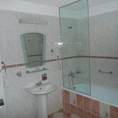 Hotel Consul 3* Стандартный номер с различными типами кроватей фото 9