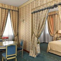 Danieli Venice, A Luxury Collection Hotel 5* Люкс фото 13