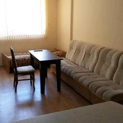 Отель Kerkelov Apartment Болгария, Солнечный берег - отзывы, цены и фото номеров - забронировать отель Kerkelov Apartment онлайн спа